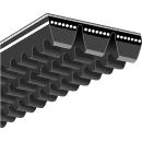 Power Ace® Cog Combo Belt