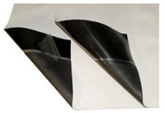 EPDM Pre-Taped Membranes