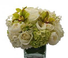 ARI-P1301 bouquet