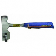 Estwing 22 oz. Shinglers Hammer