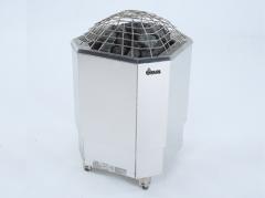 Finnleo Octa Sauna Heater