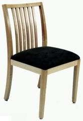 Westlake Chair