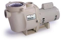 Pentair WhisperFlo® High Performance Pump