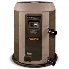 Hayward HeatPro® Heat Pump