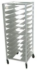 UR10 Universal Tray Racks
