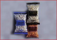 Corn Appétit Gourmet Popcorn
