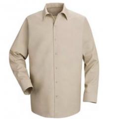 SP16 Shirt
