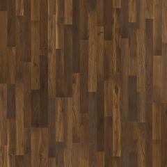 Shaw Brookdale Walnut Laminate