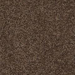 Shaw 52V34 Northern Parkway Carpet in Olive Tree