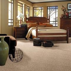 Shaw Cardinal Carpet (Wild Straw) - 12' WIDE