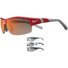 Sunglasses, Nike Golf