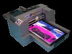 Direct Jet 1320 printer