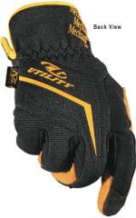 Commercial Grade Utility Gloves