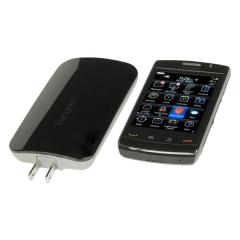 Targus Compact 90W Universal Notebook Adapter