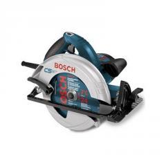 """Bosch 7-1/4"""" Circular Saw"""