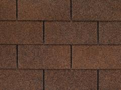 3-Tab Asphalt Roof Shingles
