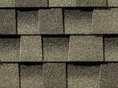 Dimensional Or Architectural Asphalt Roof Shingles