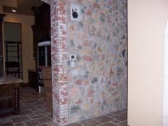 Tuscan Ashler Natural Stone Veneer