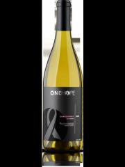 Onehope 2010 года вино Шардоне Калифорнии