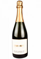 2009 Onehope Reserve Blanc de Noirs Sparkling