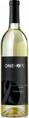 2011 Onehope California Sauvignon Blanc Wine