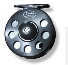Hendrix Outdoors HO1 Fly Reel