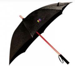 The Sabre Umbrella