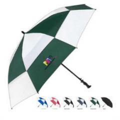 Totes (R) super deluxe premium golf umbrella