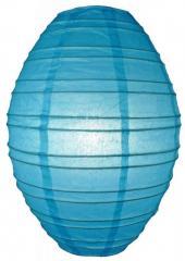 Commercial Paper Lantern