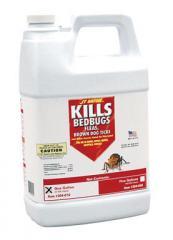 """""""J.T. Eaton"""" Kills Bed Bugs,"""