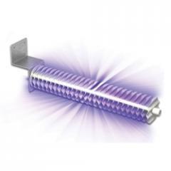 Westinghouse Ultra Violet Dual Process Light