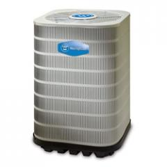 Westinghouse Heat Pump