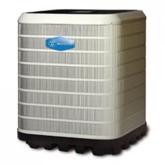 Westinghouse Air Conditioner