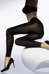 Leggings Wolford Trend 17017
