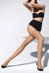 Stockings Wolford Essential 28045