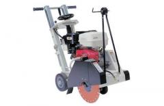 Walk Behind Concrete Saw CC1313XL Series