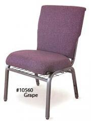 Auditorium Stack Chairs