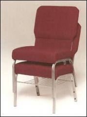 Fellowship Chairs #900