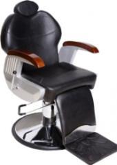 Barber Chair, 232 Regal Barber