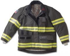 Firefighter Jacket G-Xcel™