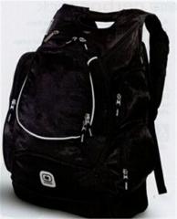 Ogio Bounty Hunter Backpack