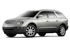 Buick Enclave CXL-1 AWD SUV