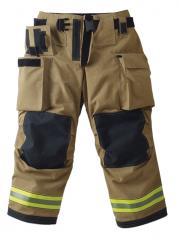 IH™ Ready Pants