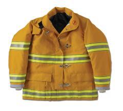 Jacket Classix