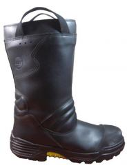 "Structural Shadow™ 14"" Pull-On Boots"