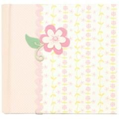 Baby Photo Album LuLu BP21-5956