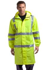 Waterproof Rain Coat CornerStone ® CSJ23