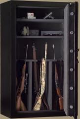 Gun Safe Bighorn Model 7144