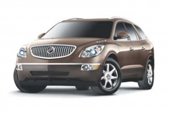 Buick Enclave AWD 4dr CXL SUV