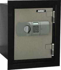 Wall Safes WES1310